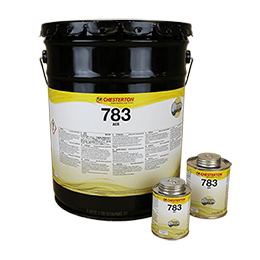 Chesterton 783 Synthetic Industrial Lubricant